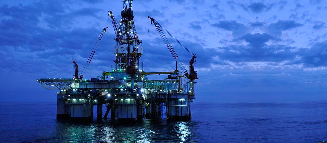 Offshore-oil-rig-at-twilight-Confidence-001