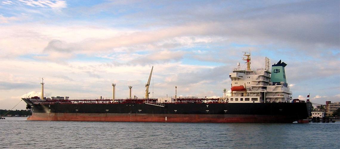 Tanker-Oil_tanker_01