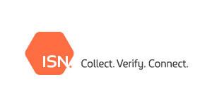 a1-_0000_ISN_Logo_Fullsize