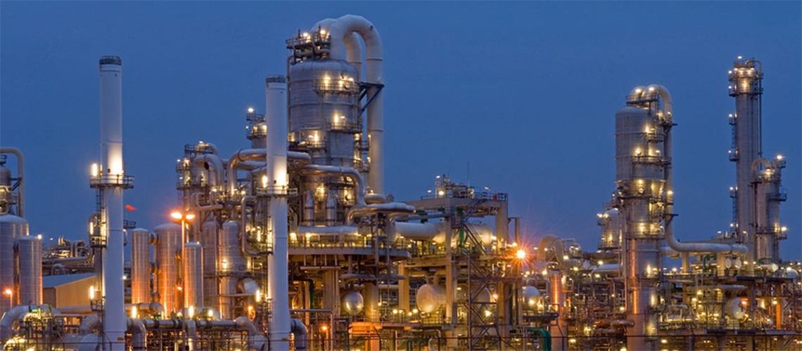 chemical-plants-big-01