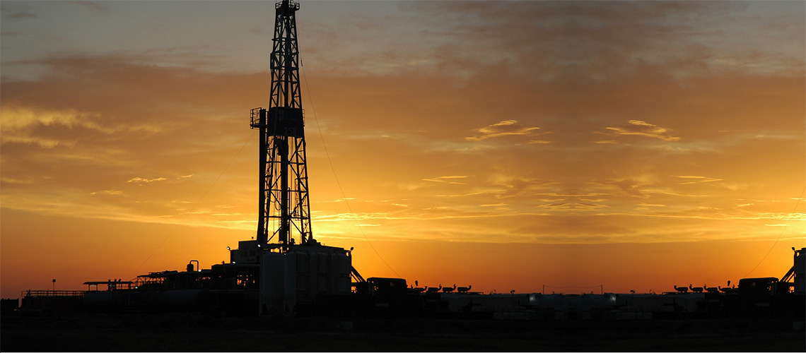 drilling_rig-001