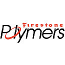 firestone-polymers