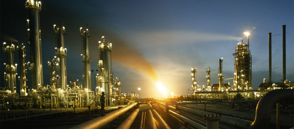 refinery-oil-refinery-01