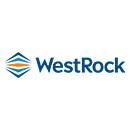 west-rock
